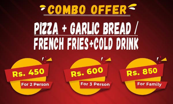 Exclusive Combos